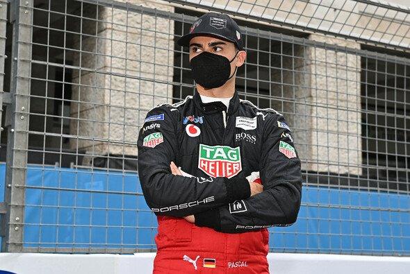 Fehler kosten Pascal Wehrlein zwei Podestplätze in Puebla - Foto: Formel E