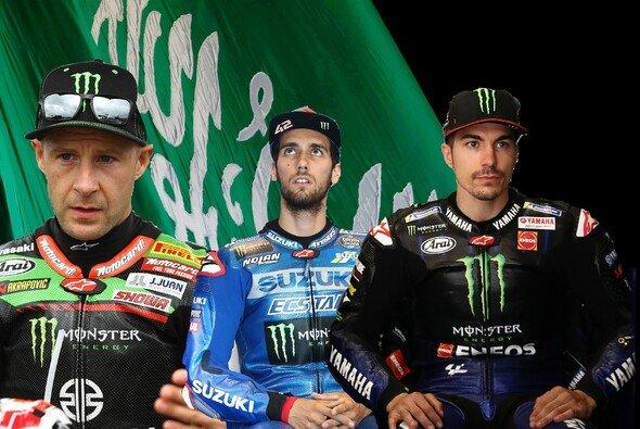 Die Spekulationen auf dem Transfermarkt laufen aus dem Ruder - Foto: LAT Images/Motorsport-Magazin.com