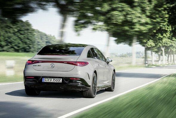 Foto: Mercedes-Benz AG