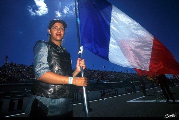 Rückkehr der Formel 1 nach Frankreich?