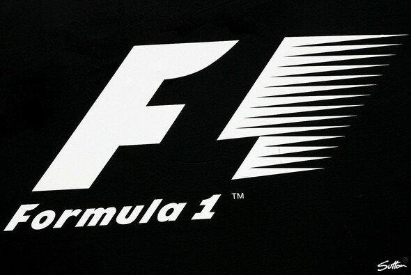 Sochi will 2014 bereit sein für die Formel 1