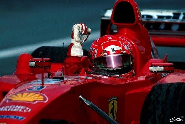 Sabine Kehm wehrt sich gegen Spekulationen rund um Michael Schumacher