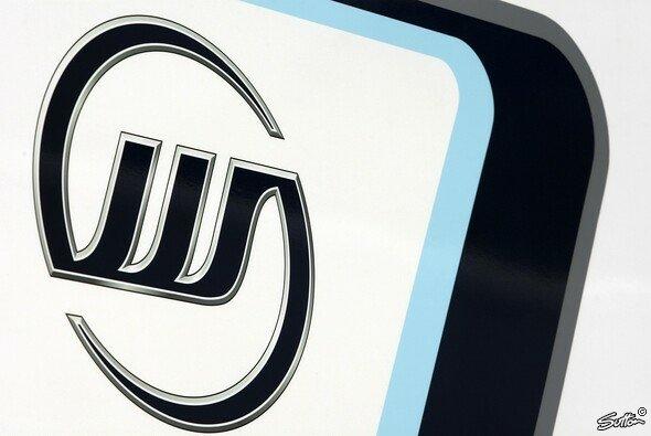 Mit Williams Advanced Engineering engagiert sich eine weitere Motorsportgröße in der Formel E - Foto: Sutton