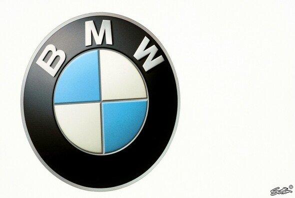 BMW mit Rückkehr in die ALMS - Foto: Sutton