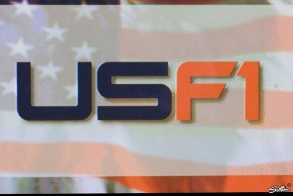 USF1 gibt es nicht mehr