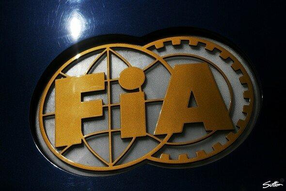 FIA ändert Punktesystem ab - Foto: Sutton