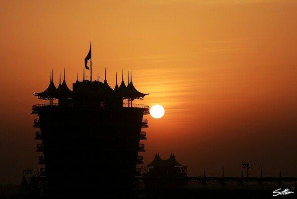 Wie sicher ist die Lage in Bahrain?
