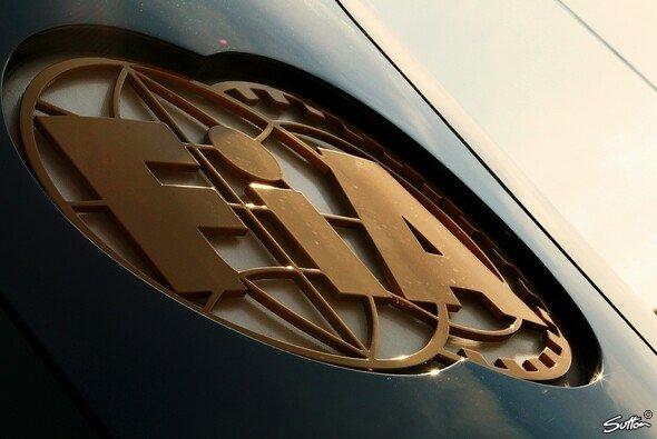 Die FIA ist auf der Suche nach einem 12. Fahrzeug