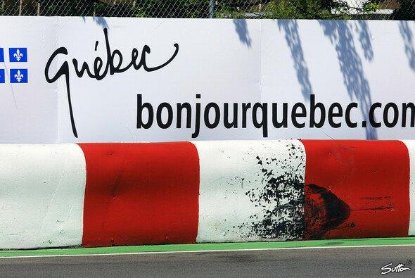 Die Zukunft des Kanada GP ist noch ungewiss