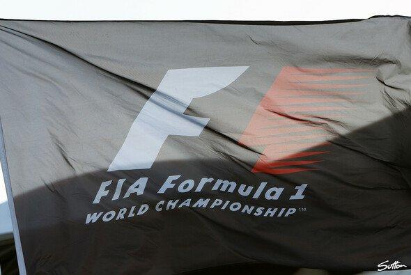 Notiert die Formel 1 noch in diesem Jahr an der Börse?
