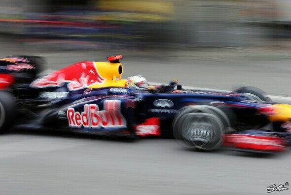 Kann sich die Formel 1 in Zunkunft noch jeder leisten?