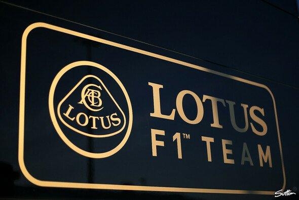 Lotus verstärkt sich mit Nicolas Hennel