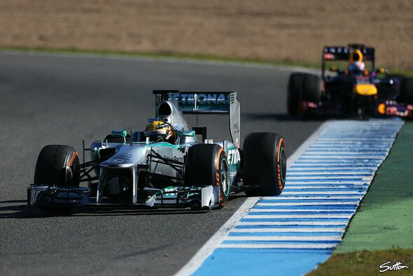Michael Schumacher Top Gear Reasonably Priced Car