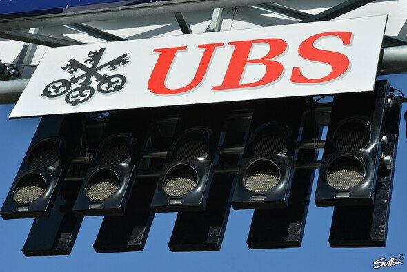 UBS zieht sich aus der Königsklasse zurück