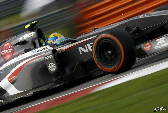 Derzeit wird viel über mögliche Rookie-Refen in der F1 diskutiert