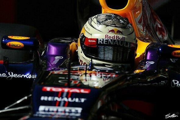 Siegt Sebastian Vettel zum ersten mal in Kanada?
