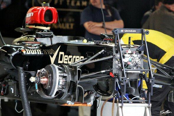Droht der Formel 1 der nächste Skandal?