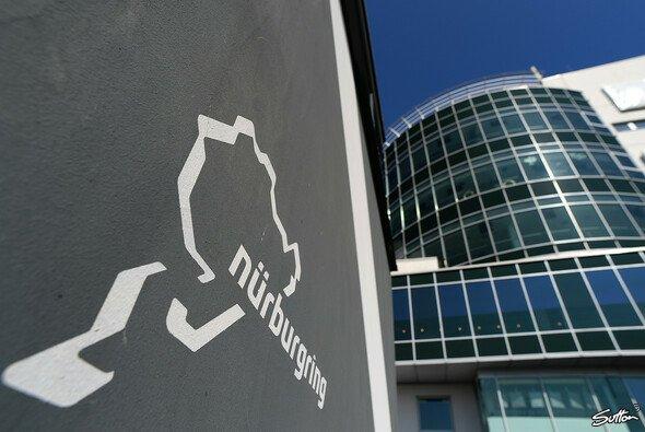 Auf dem Nürburgring gibt es mindestens drei Jahre keine Formel 1 - Foto: Sutton