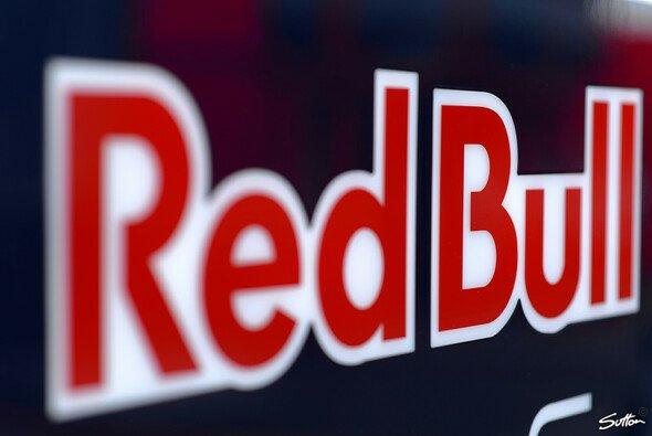 Red Bull muss im Team umbauen