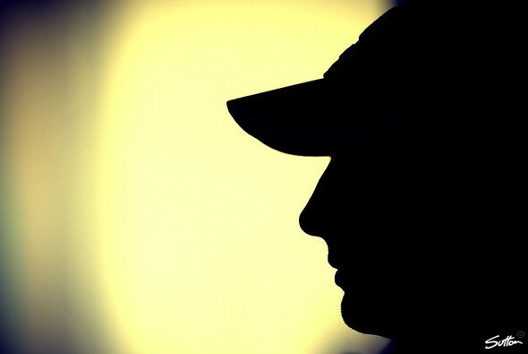 Kimi Räikkönen soll Fernando Alonso Feuer machen