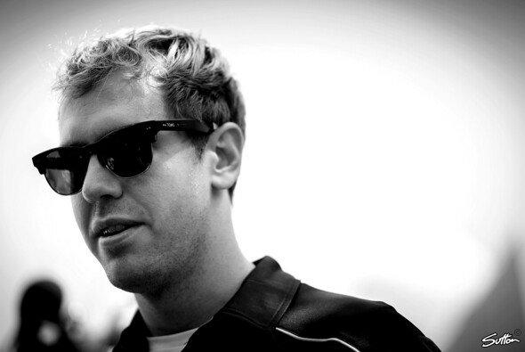 Alain Prost gönnt Sebastian Vettel jeden Titel