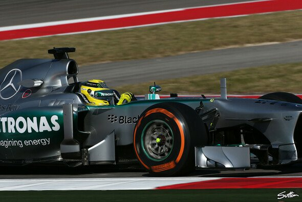 Pirelli fordert klare FIA-Regeln im Hinblick auf die Reifen