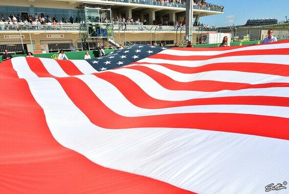 Gene Haas will die Formel 1 auf amerikanische Weise angehen