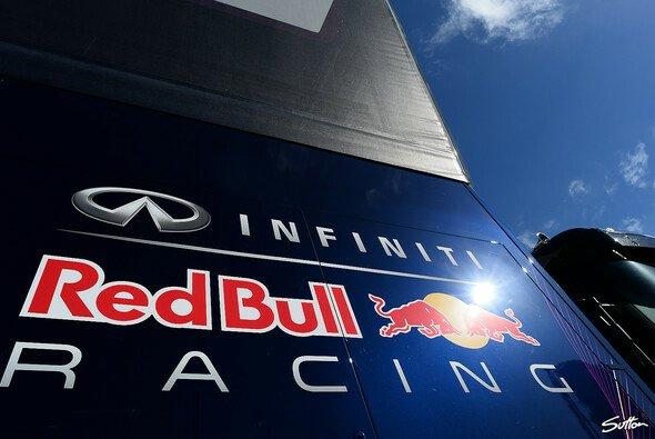 Red Bull hat einen neuen Aerodynamikchef