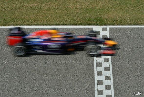 Die Entscheidung im Fall Daniel Ricciardo zieht sich noch einige Wochen hin