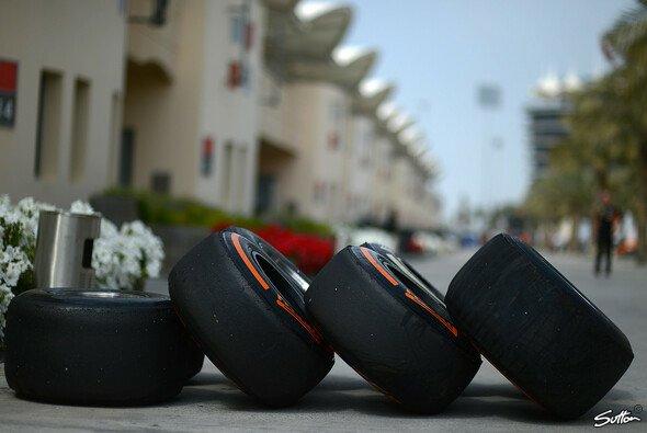 Pirelli tritt in Spanien und Ungarn als Titel-Sponsor der jeweiligen Rennen auf