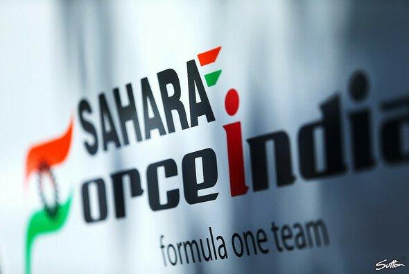 Force India kümmert sich um den Rennfahrer-Nachwuchs