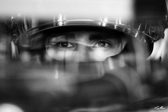 Adrian Sutil hat Verbesserungen im Blick