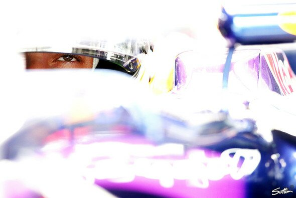 Im Fokus: Daniel Ricciardo und Red Bull
