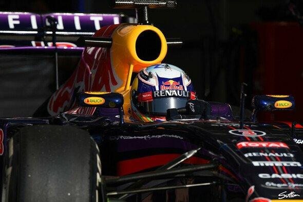 Bekommt Daniel Ricciardo seine Punkte zurück?
