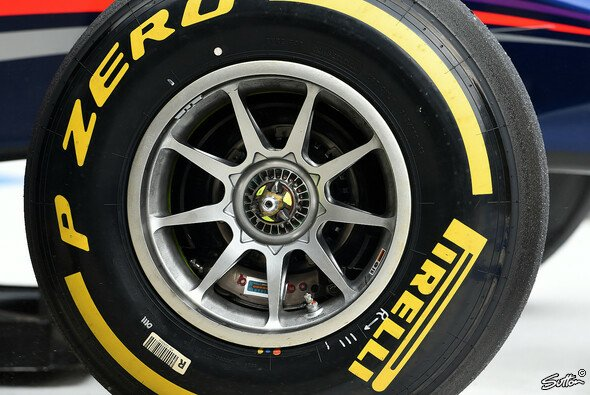 Pirelli auch in der MotoGP? Eher nicht