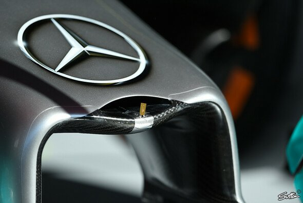 Wer soll Lewis Hamilton am Circuit de Catalunya schlagen?