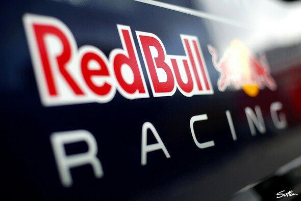 Red Bull dementiert Gerüchte um illegalen Test