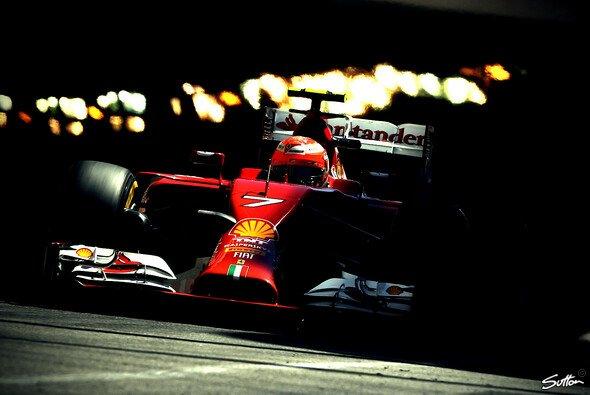 Zuletzt gab es Spekulationen um ein LMP1-Engagement von Ferrari in Le Mans