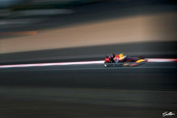 Wie würde die Formel 1 wohl mit Einheits-Chassis aussehen?