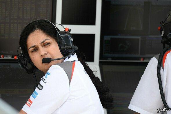Die Finanzmisere der Formel 1 ist Kaltenborn ein Dorn im Auge - Foto: Sutton