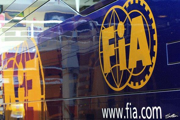 Der Motorsportweltrat hat wichtige Änderungen für die Zukunft der Formel 1 formal abgesegnet - Foto: Sutton