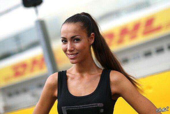 Die F1 ist in Ulraubsstimmung - Foto: Sutton