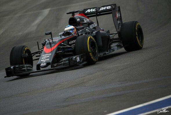 Button Hoffentlich Vernichtet Mich Alonso Formel 1
