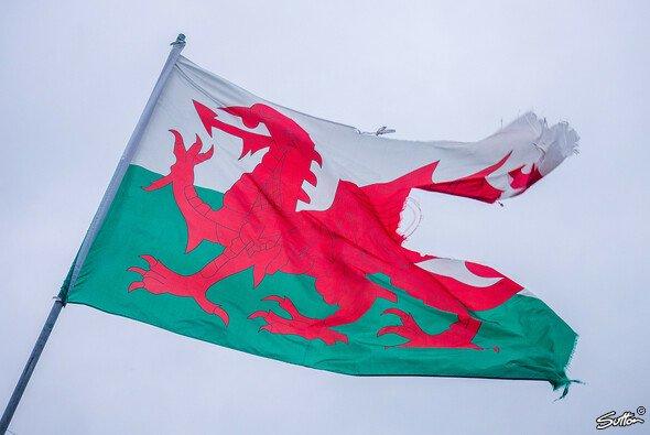 Wales wird wohl nie ein MotoGP-Rennen ausrichten - Foto: Sutton