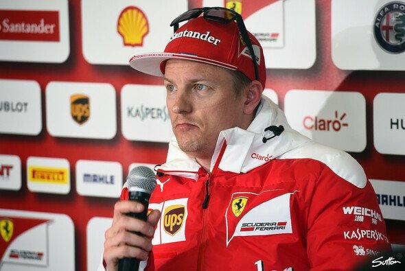 Die neuen Regeln zum Qualifying der Formel 1 sorgen noch für Verwirrung - Foto: Sutton