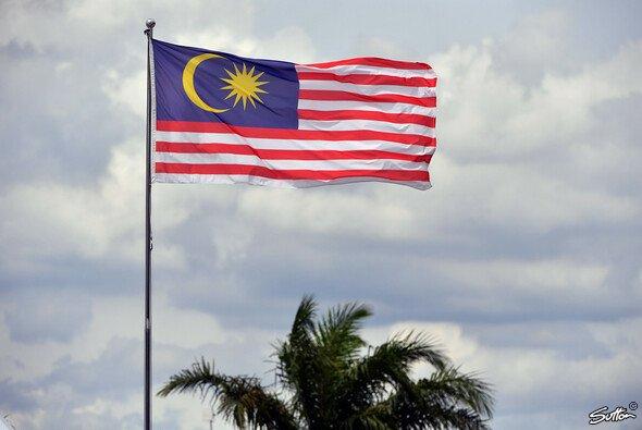 Malaysia steigt almählich zu einer MotoGP-Größe auf - Foto: Sutton