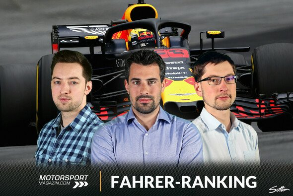 Foto: Sutton/Motorsport-Magazin.com