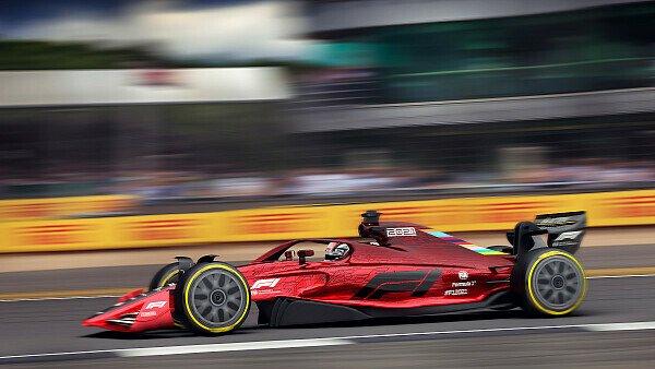 Formel 1 Rechte 2021 Sky