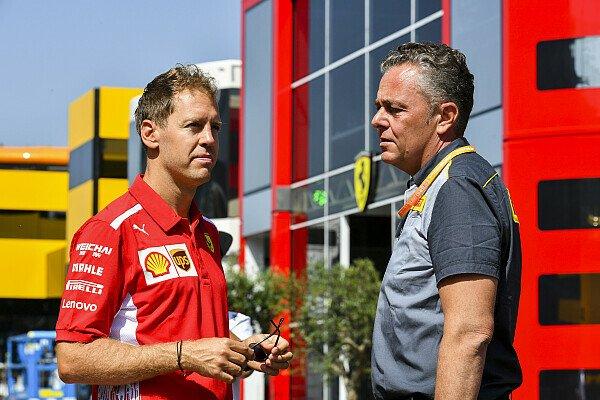 Formel 1, Reifen 2020: Pirelli reagiert auf Kritik der Fahrer