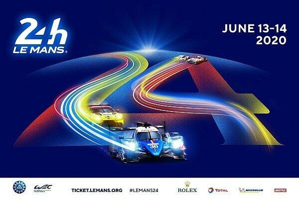 24 stunden nürburgring 2020